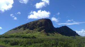 isola pasqua (36)