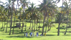 isola pasqua (39)