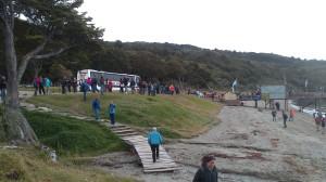 Parco Tierra del Fuego (1)