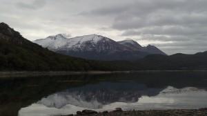 Parco Tierra del Fuego (27)