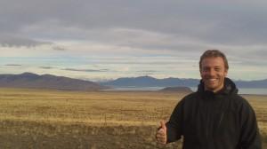 Perito Moreno (17)