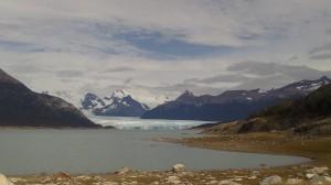 Perito Moreno (33)