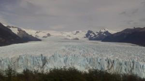 Perito Moreno (43)