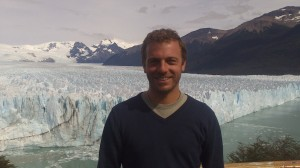 Perito Moreno (49)