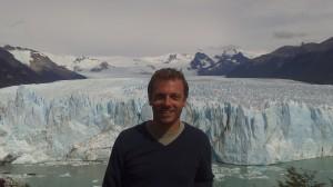 Perito Moreno (64)