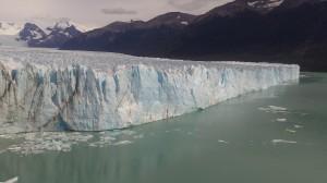 Perito Moreno (65)