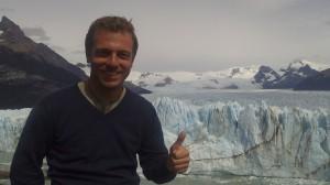 Perito Moreno (71)