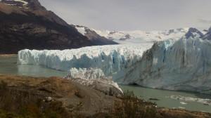Perito Moreno (76)