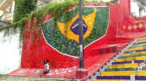 Rio de Janeiro (10)