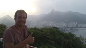 Rio de Janeiro (129)