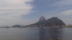 Rio de Janeiro (137)