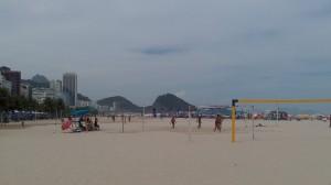 Rio de Janeiro (139)