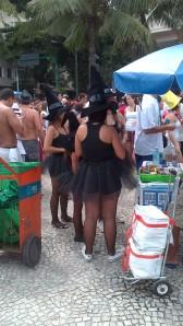 Rio de Janeiro (145)