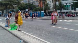 Rio de Janeiro (146)