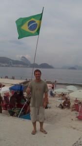 Rio de Janeiro (163)