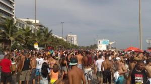 Rio de Janeiro (170)