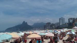 Rio de Janeiro (175)