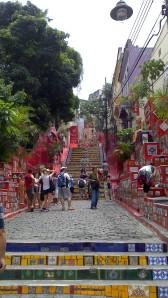 Rio de Janeiro (18)