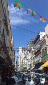 Rio de Janeiro (23)