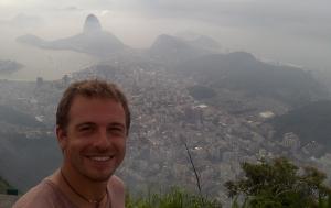 Rio de Janeiro (54)