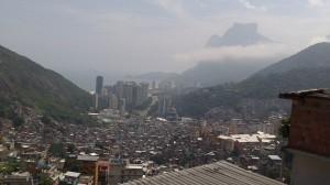 Rio de Janeiro (80)