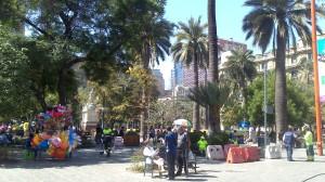 Santiago del Cile (13)