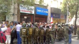 Santiago del Cile (15)