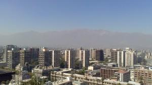Santiago del Cile (21)