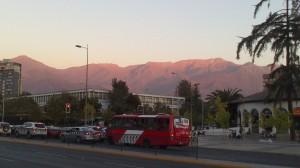 Santiago del Cile (38)
