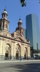 Santiago del Cile (8)