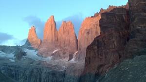 Torres del Paine (109)