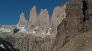 Torres del Paine (127)