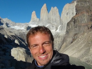 Torres del Paine (136)