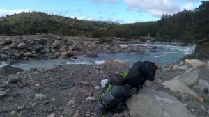 Torres del Paine (26)