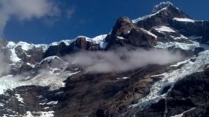 Torres del Paine (45)