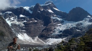 Torres del Paine (49)