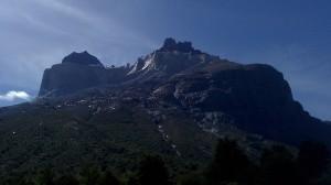 Torres del Paine (52)