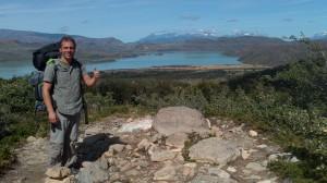 Torres del Paine (55)