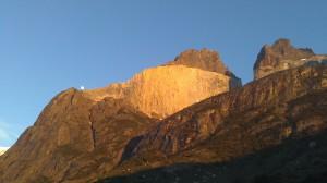 Torres del Paine (62)