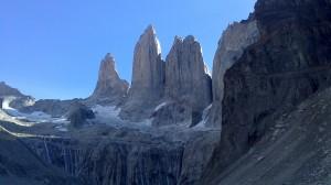 Torres del Paine (85)