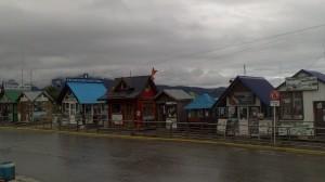 Ushuaia (12)