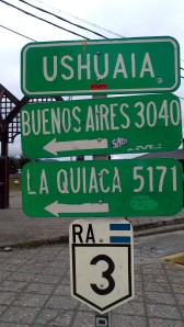 Ushuaia (13)