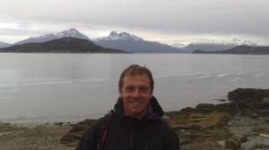 Ushuaia (50)