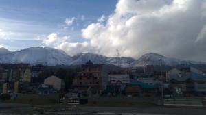 Ushuaia (52)