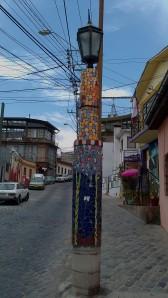 Valparaiso (7)