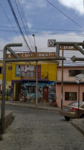 Valparaiso (8)