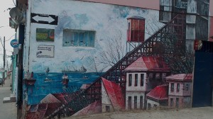 Valparaiso (9)