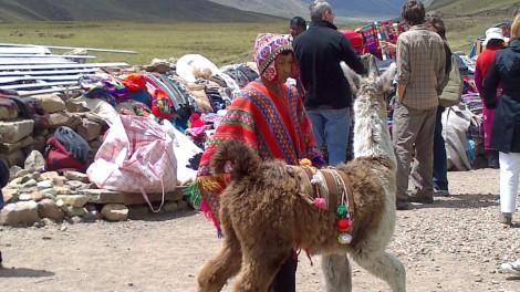 Cusco (23)