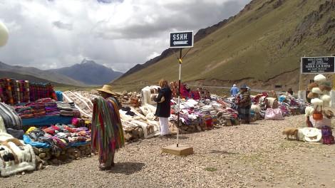Cusco (24)