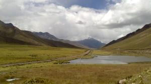 Cusco (25)